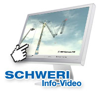 Schweri Informations-Film